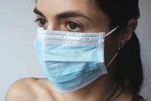 कोरोना वायरस लक्षण और इलाज 2020